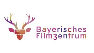 Bayerische Filmzentrum, Sponsoring FIRST STEPS Award