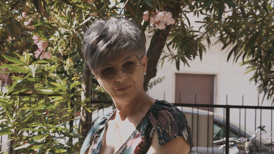 Una Primavera, Valentina Primavera, nominiert First Steps Award 2019