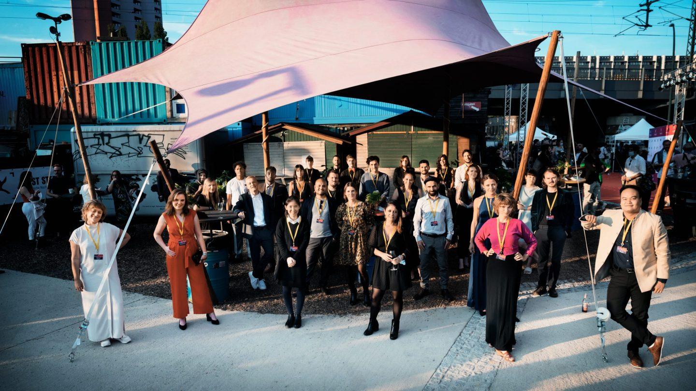 first_steps-2020-die_nominierten-florian_liedel