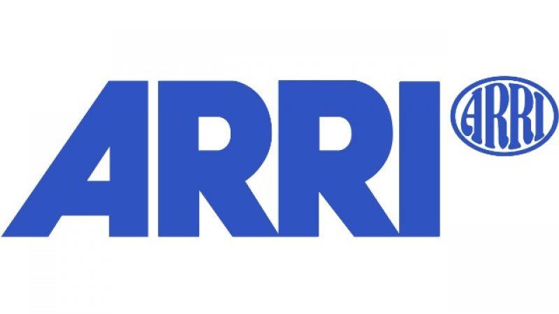 ARRI, Partner FIRST STEPS Award