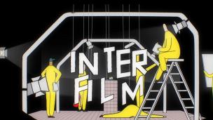interfilm-festival