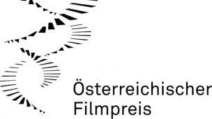 Österreichischer Filmpreis_Logo_cropped