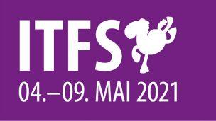 ITFS 2021_Logo