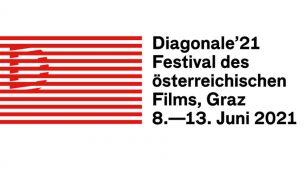 Diagonale 2021_Logo