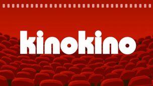 BR Kino Kino_Logo
