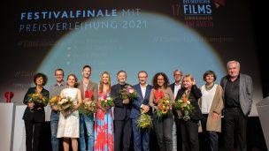Festival_des_deutschen_Films