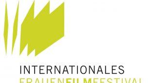 Internationales Frauenfilmfestival