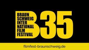 Braunschweig Film Festival