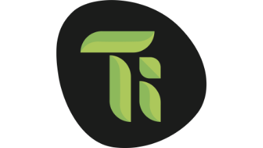 Ti Eistea, Sponsoring FIRST STEPS Award