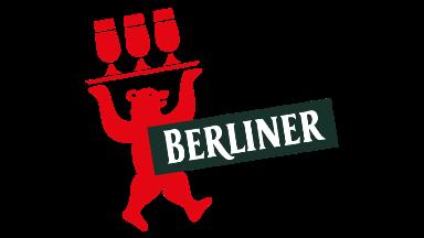 Berliner Pilsner, Sponsoring FIRST STEPS Award