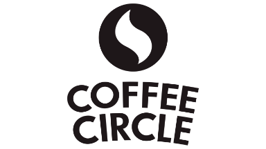 Coffee Circle, Sponsoring FIRST STEPS Award