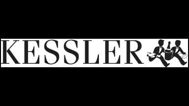 Kessler Sekt, Sponsoring FIRST STEPS Award
