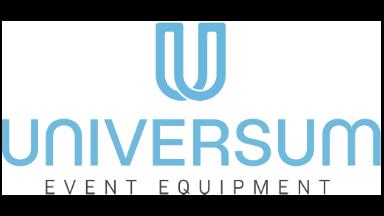 Universum, Sponsoring FIRST STEPS Award