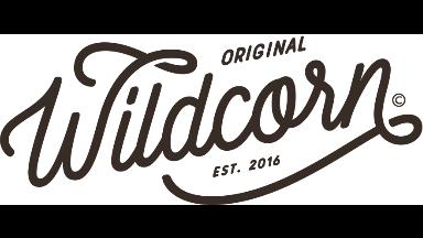 Wildcorn, Sponsoring FIRST STEPS Award
