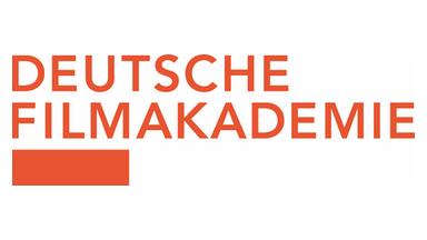 Deutsche Filmakademie, Logo, Veranstalter First Steps