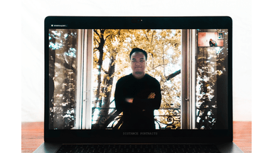 Duc Ngo Ngoc, Nominiert First Steps Award