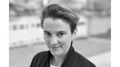 Eva Trobisch, Nominiert Abendfüllender Spielfilm, First Steps 2019