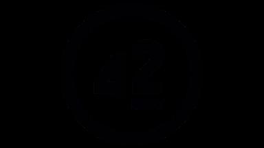 42 Below, Sponsoring FIRST STEPS Award