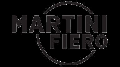 Martini Fiero, Sponsoring FIRST STEPS Award