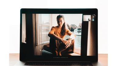 Meret Madörin, Nominiert First Steps Award
