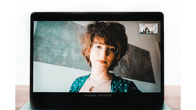 Rosa Friedrich, Nominiert First Steps Award