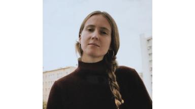 Salka Tiziana, Nominiert Abendfüllender Spielfilm, First Steps 2019