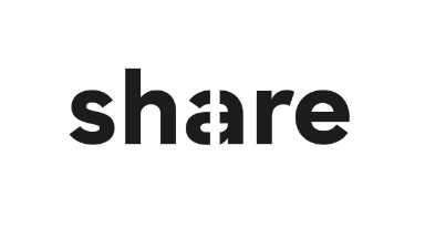 Share, Sponsoring FIRST STEPS Award