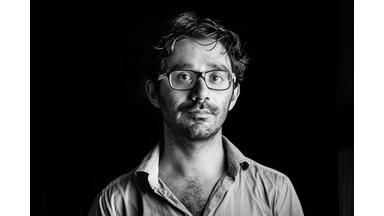 Tuna Kaptan, Preisträger First Steps Award 2019