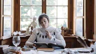 Haus Kummerveldt, Lotte Ruf, Preisträgerint Publikumspreis, First Steps 2020