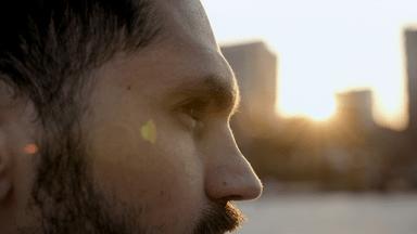 Neverland, Erald Dika, Nominiert Publikumspreis, First Steps 2020