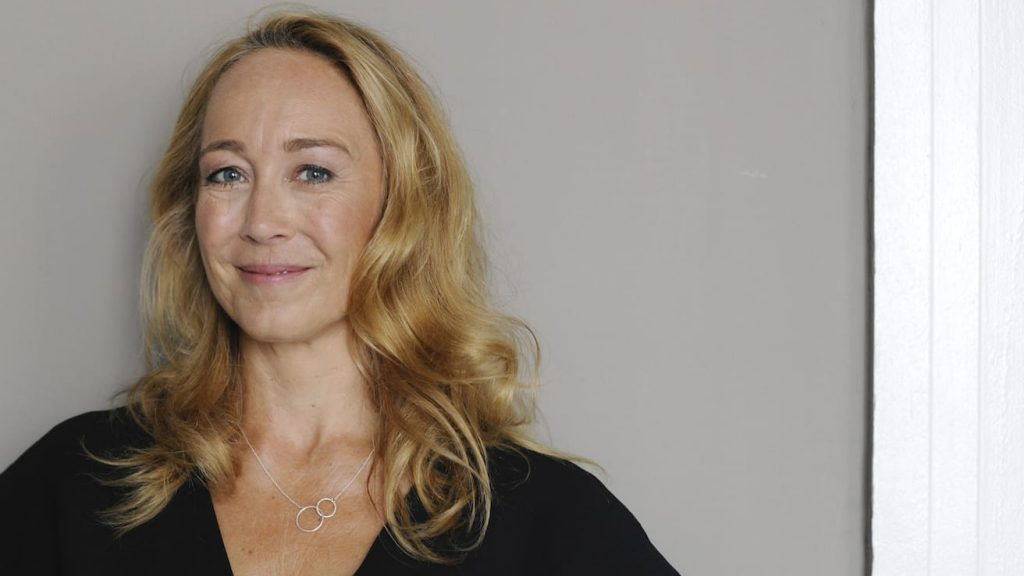 Petra Gute, Dokumentarfilmpreis First Steps
