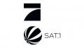 ProsiebenSat1, Logo, Veranstalter First Steps