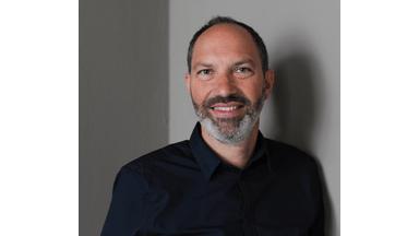 Thomas Schnaitmann, Werbefilmjury First Steps