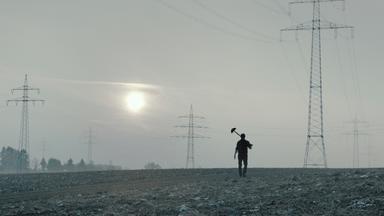 Tools for Life, Vincent Dolinsek, Nominiert Publikumspreis, First Steps 2020