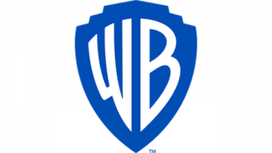 Warner Bros., Logo, Veranstalter First Steps