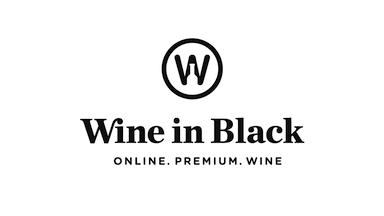 Wine in Black, Sponsoring FIRST STEPS Award