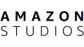 Amazon Studios, Veranstalter FIRST STEPS