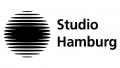 Studio Hamburg, Veranstalter, FIRST STEPS