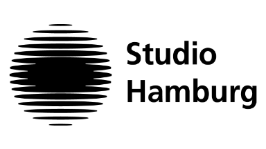 Studio Hamburg, Veranstalter, FIRST STEPS