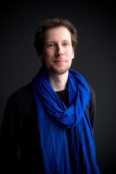 Jakob Weydemann_Dokumentarfilmjury