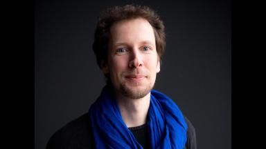 Jakob Weydemann_Kachel_(c) Peter Hartwig